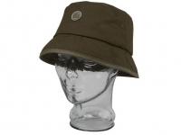 Palarie Trakker Aztec Bucket Hat