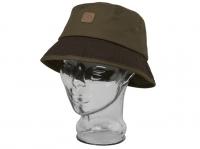Palarie Trakker Earth Bucket Hat