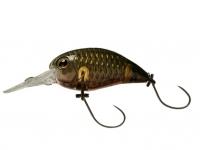 PaniCra IS Gonty Oak MR 32mm 3.3g Floating