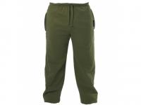 Pantaloni Avid Carp Jogging Trousers Green