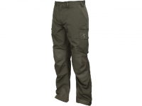 Pantaloni Fox Collection HD Green Trousers