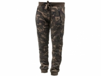 Pantaloni Fox Limited Edition Camo Lined Joggers