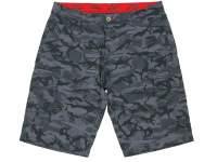 Pantaloni Fox Rage Camo Shorts