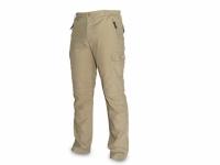 Tubertini Long Trousers SW