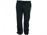 Pantaloni Maver Sport