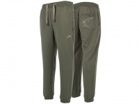 Pantaloni Nash Tracksuit Bottoms