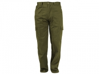 Norfin Nature Trousers