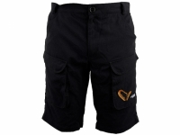 Pantaloni Savage Gear Xoom Shorts