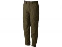Pantaloni Trakker Ripstop Thermal Combats