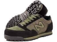 Pantofi sport Navitas XT1 Trainer Black