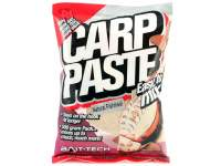 Bait-Tech Carp Paste Natural Fishmeal