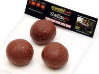 Essential Baits Cranberry Red 500g