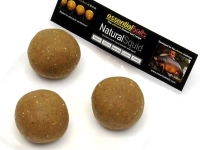 Essential Baits Natural Squid 500g
