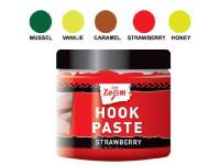 Pasta Carlig Carp Zoom Hook Paste Strawberry