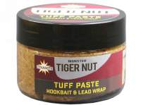 Pasta de boilies Dynamite Baits Monster Tiger Nut Tuff Paste