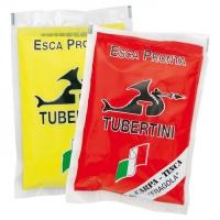 Pasta vanilie Tubertini Esca Pronta 150gr