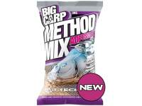Bait-Tech Big Carp Method Mix ADF Fishmeal Groundbait