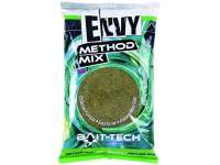 Pastura Bait-Tech Envy Green Method Mix Groundbait