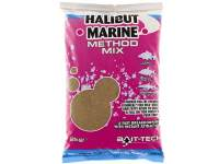 Bait-Tech Halibut Marine Method Mix Groundbait