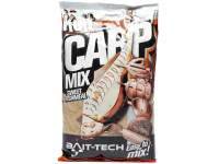Pastura Bait-Tech Kult Sweet Fishmeal Groundbait
