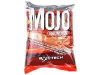 Pastura Bait-Tech Mojo Groundbait