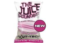 Pastura Bait-Tech The Juice Groundbait