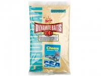 Dynamite Baits Cheese Cloud Groundbait