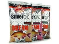 Pastura Dynamite Baits Silver X Bream