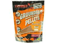 FeederX FiatX Krill Groundbait