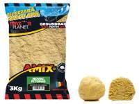 Pastura Senzor Amix Novac Fitofag 3kg