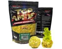 Pastura Senzor Top Amix Bio Natur 1kg