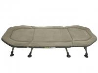 Pat Avid Carp Benchmark MK2 Standard Bedchair