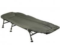 Pat JRC Contact Lite Bedchair