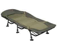 Pat JRC Super Cocoon Bedchair