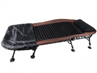 Carp Spirit Kolossal Bed