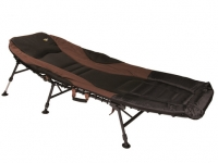 Carp Spirit Lux Bed