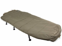 Pat Nash H-Gun 3 Leg Sleep System