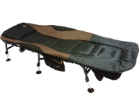 Carp Spirit Bed-Chair