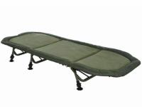 Pat Trakker RLX Flat-6 Compact Bed
