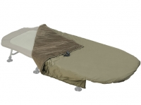 Patura Trakker Big Snooze+ Bed Cover