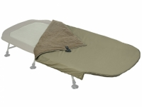 Trakker Big Snooze+ Wide Bed Cover