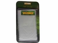 PB Products PVA Bags