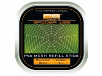 PB Products PVA Refill