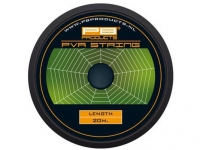 PB Products PVA String