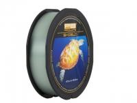 PB Products Shield Snag Leader