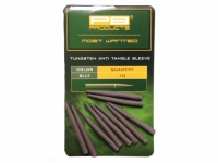 PB Products Tungsten Anti Tangle Sleeves