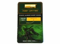 PB Products X-Stiff Aligners Short Shank