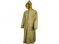 Pelerina Select Rain Shield Olive