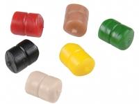 SPRO Cresta Artificial Pellets
