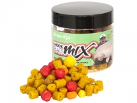 Benzar Mix Hookbait Mix Pellets